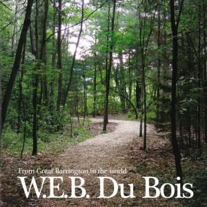 DuBoisBrochure