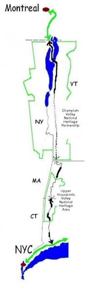 wneg_map_d