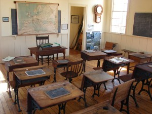 beebe_hill_schoolhouse_a