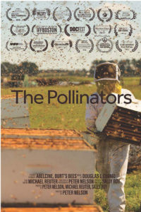 Berkshire international Film Festival presents - THE POLLINATORS @ Bard College at Simon's Rock | Great Barrington | Massachusetts | United States
