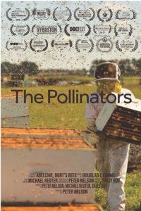 Berkshire international Film Festival presents - THE POLLINATORS @ Bard College at Simon's Rock   Great Barrington   Massachusetts   United States